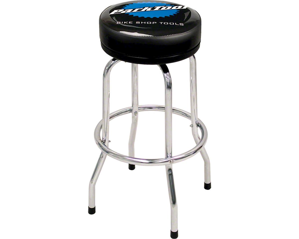 "Park Tool STL-1.2 32"" Shop Stool (NO Backrest)"