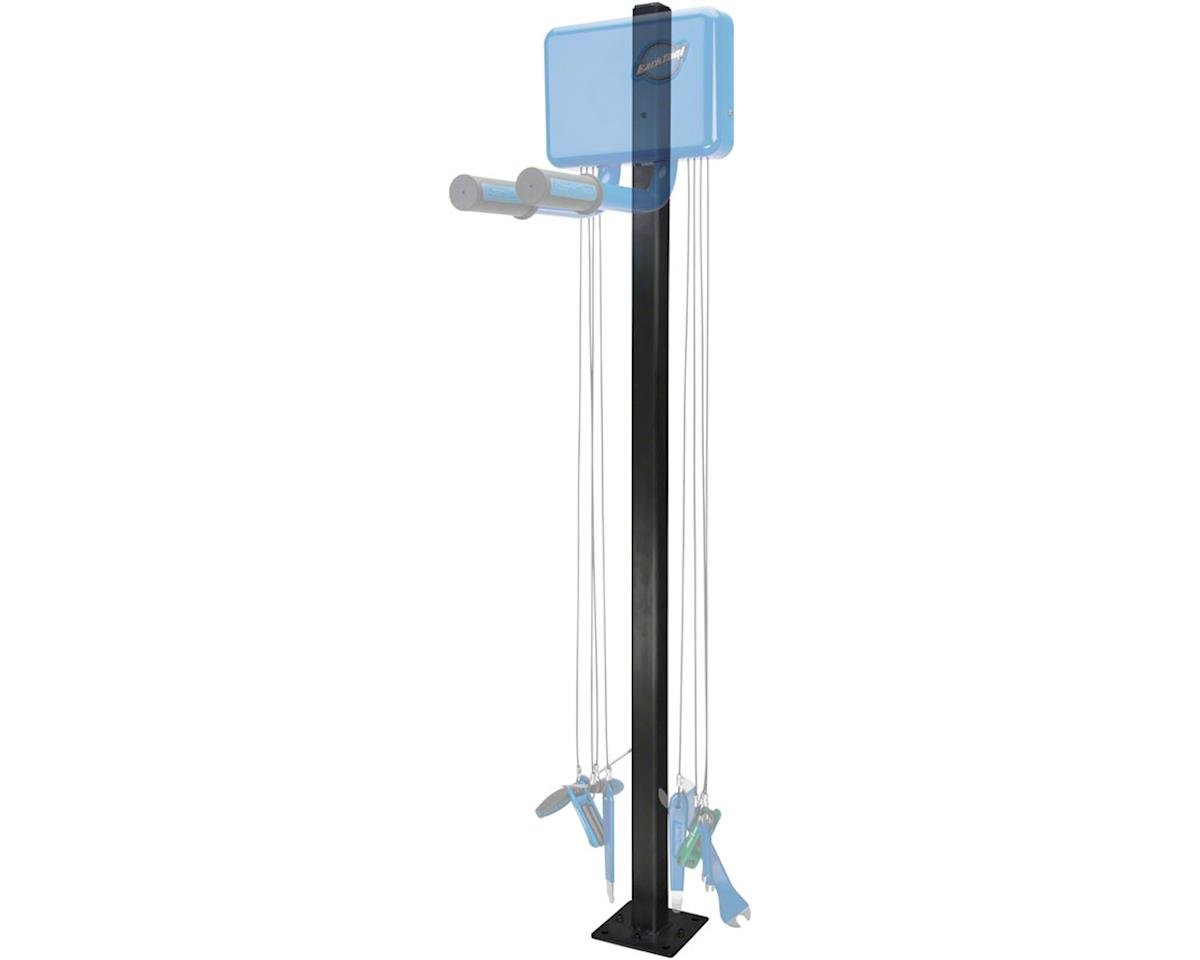 Park Tool Park THP-1 Mounting Post (For THS-1)