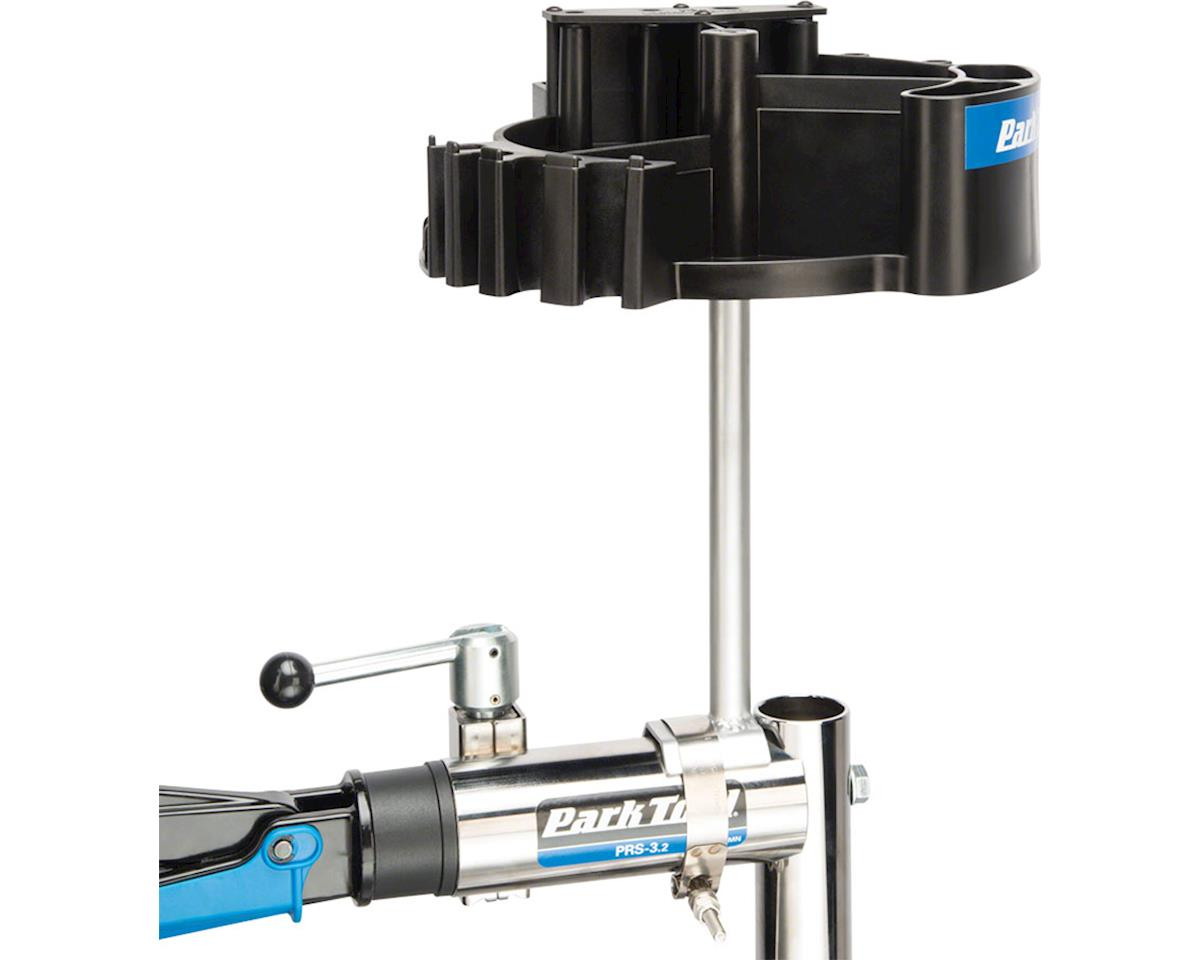 Park Tool Park TK-4 Tool Kaddie w/ Stand Mount | relatedproducts