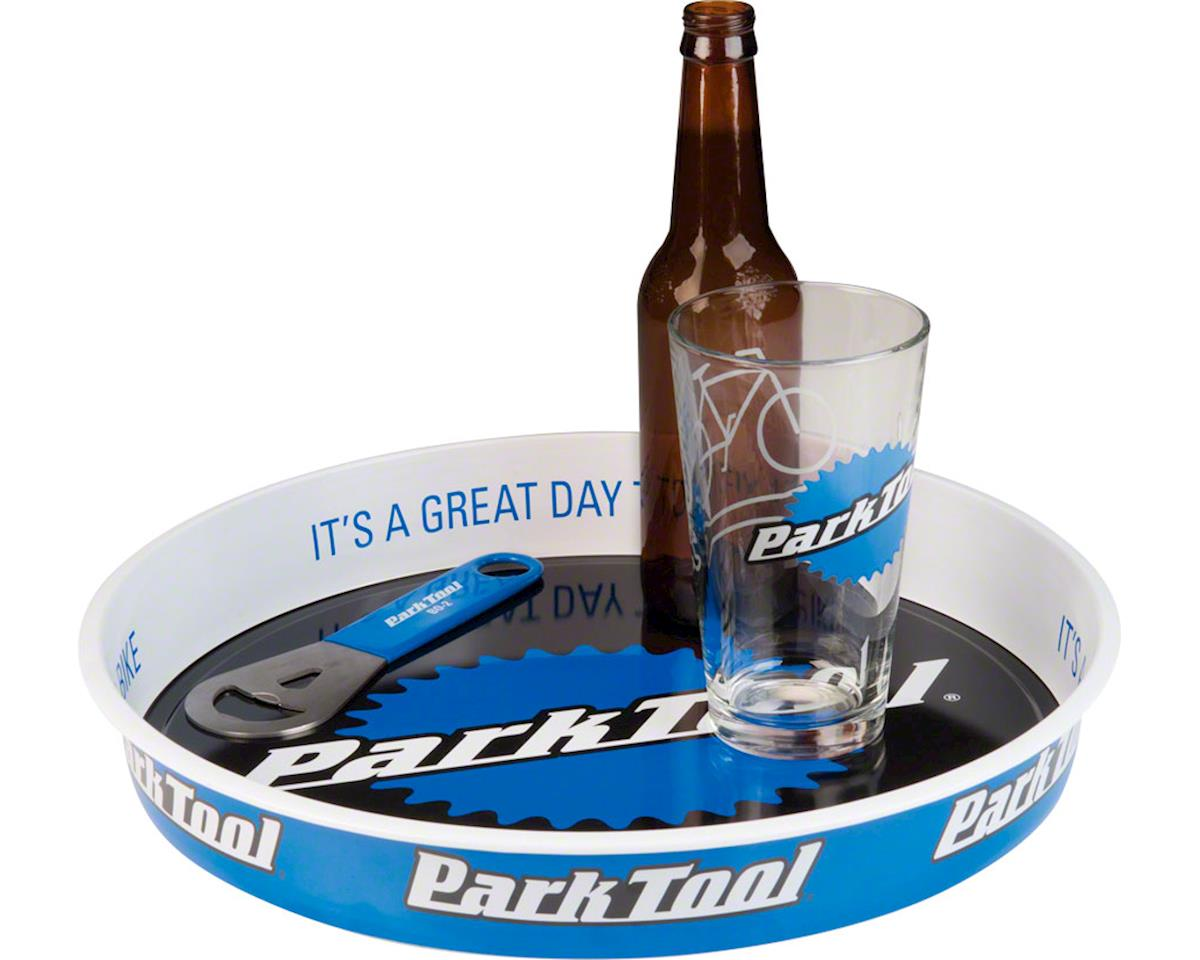 Park Tool Try 1 Parts Amp Beer Tray Try 1 Maintenance