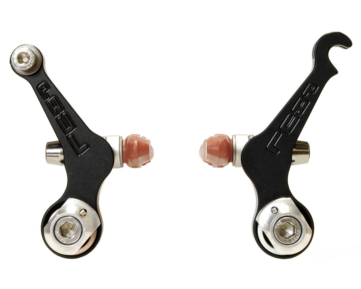 Paul Components Touring Cantilevr Brake (Black)