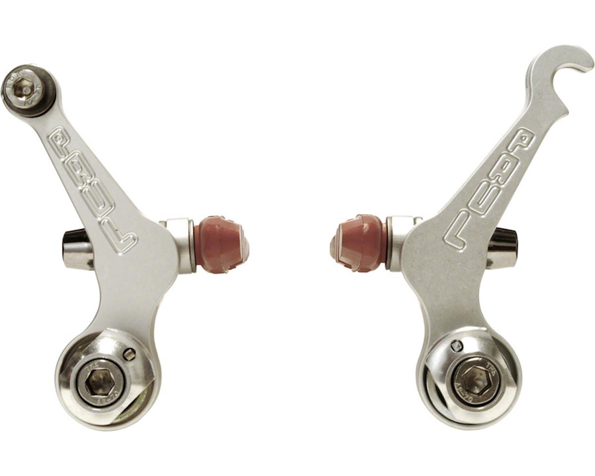 Paul Components Touring Cantilever Brake (Silver)