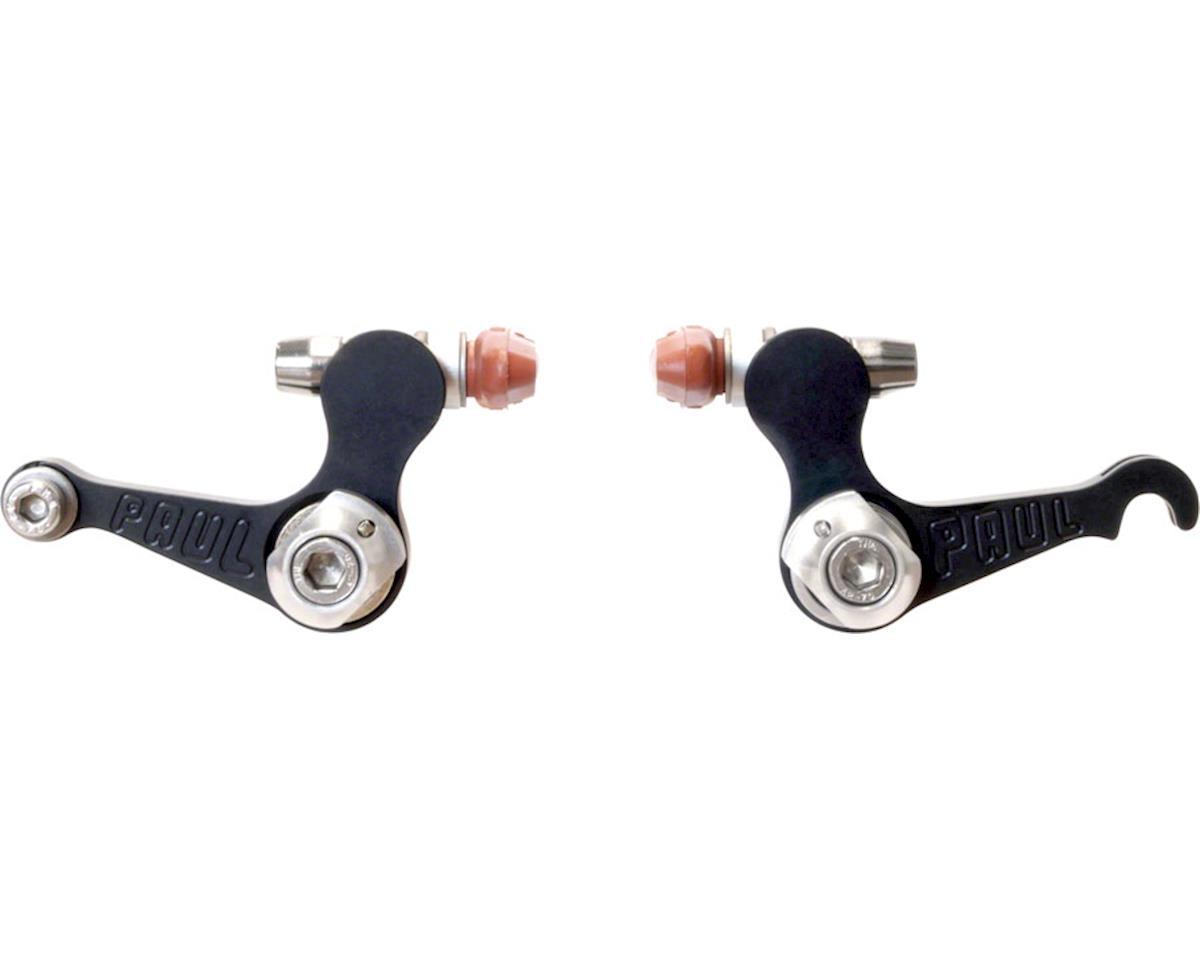 Paul Components Neo-Retro Cantilever Brake (Black)
