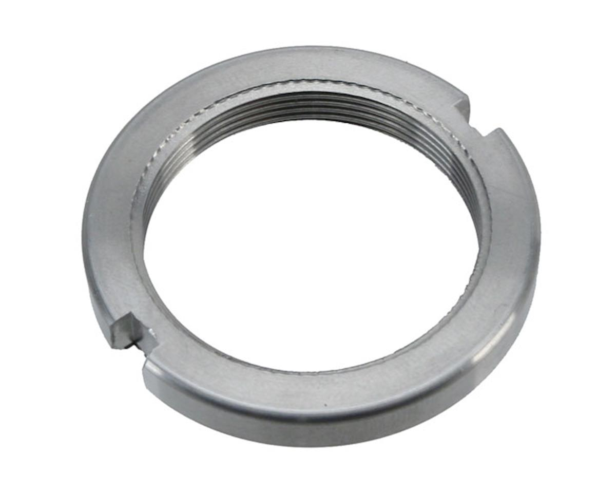 """Paul Components Track Lock Ring (1.29"""" x 24tpi LH)"""