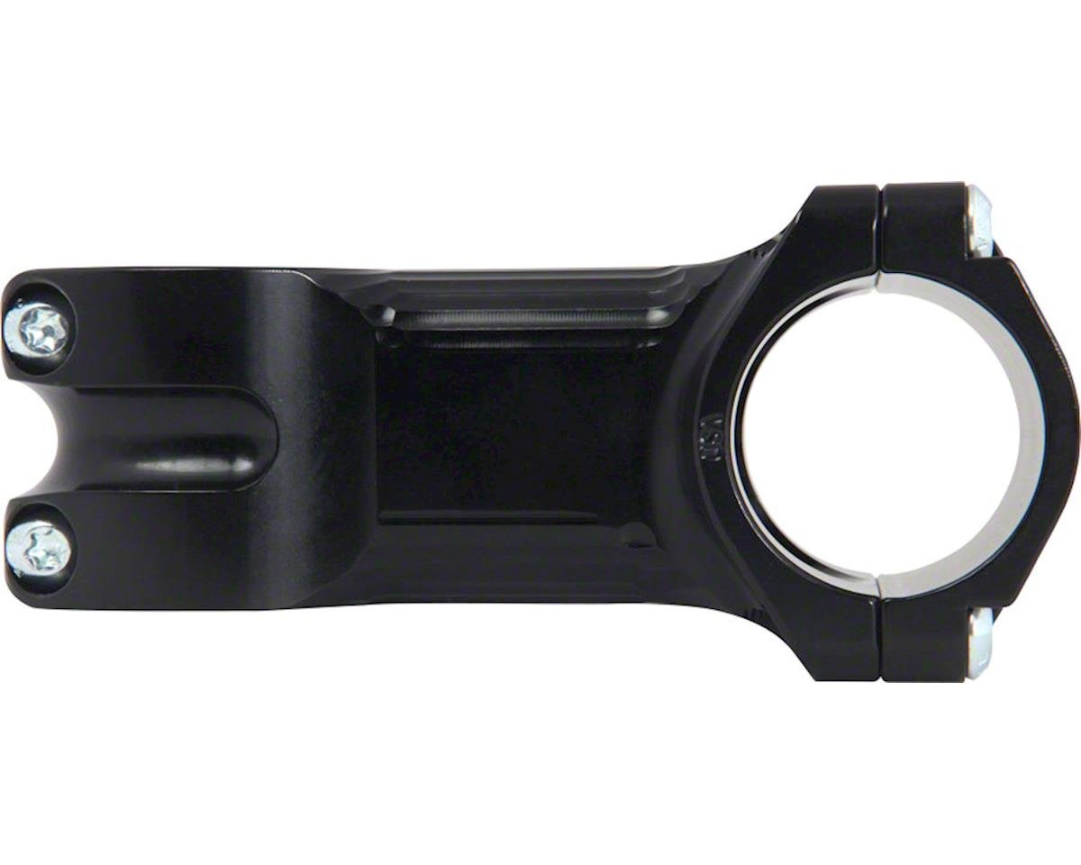 "Paul Components Boxcar Stem (Black) (+/- 0°) (31.8mm) (1-1/8"") (70mm)"