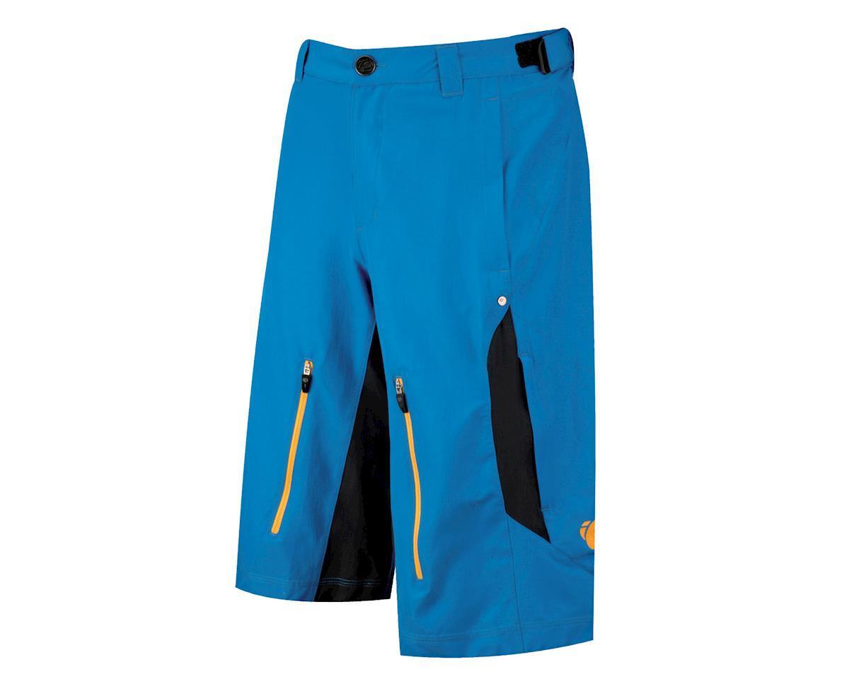 Pearl Izumi Launch Shorts (Blue)
