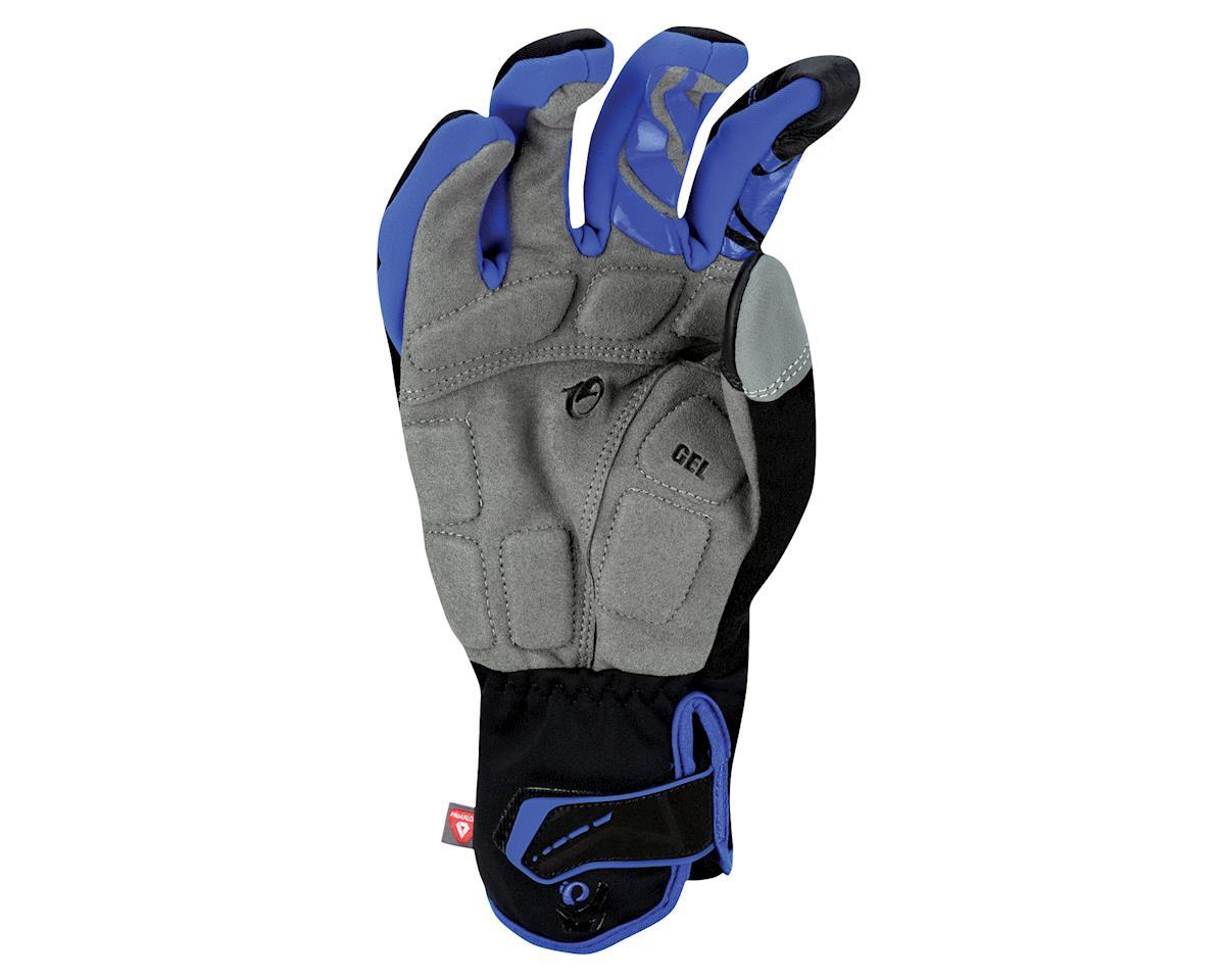 Pearl Izumi Women's Elite Softshell Gloves (Black)