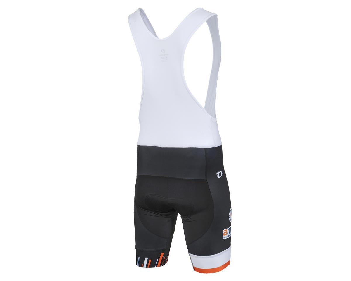 AMain Pearl Izumi Elite LTD Bib Shorts (S)