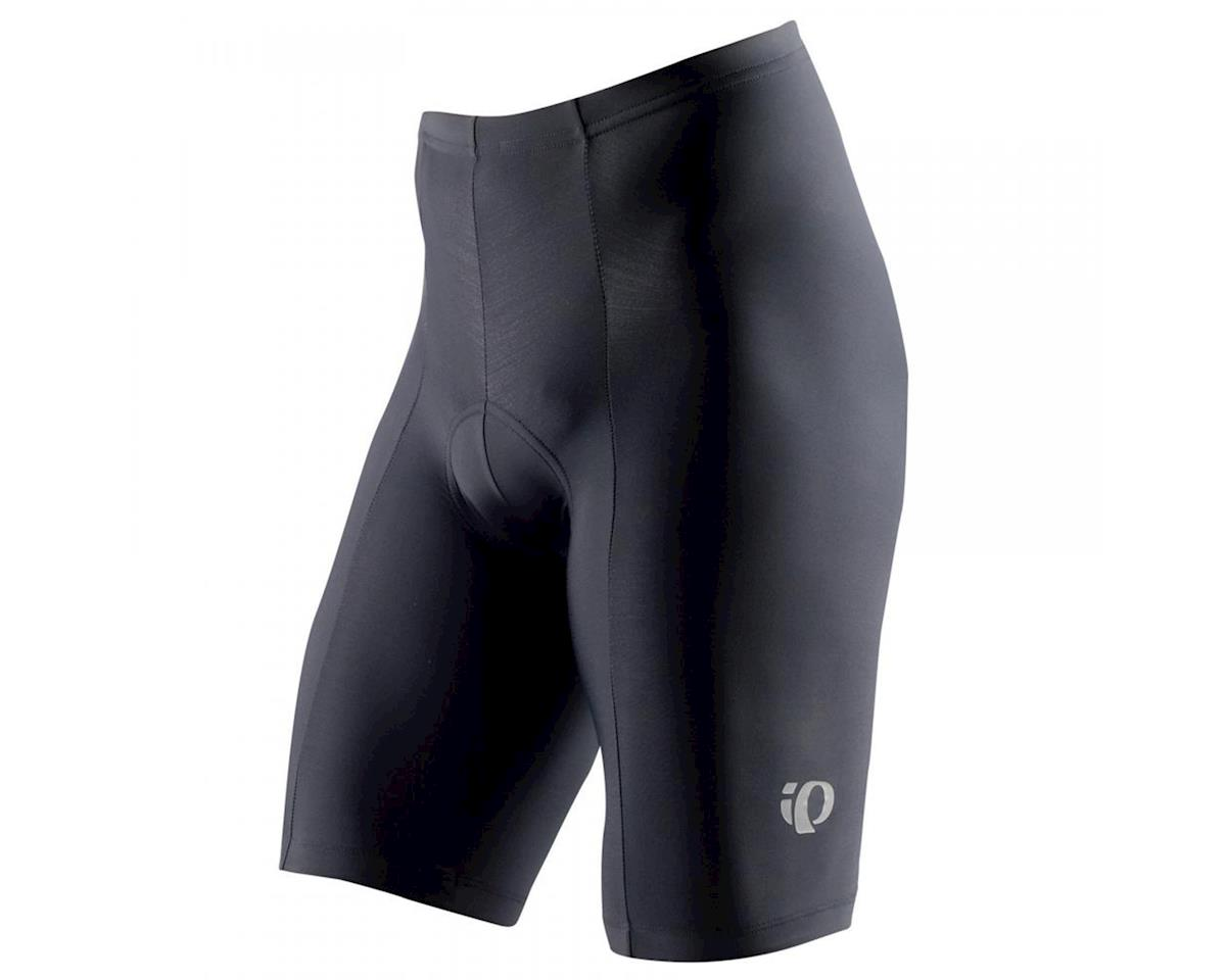 Image 1 for Pearl Izumi Quest Bike Shorts (Black)