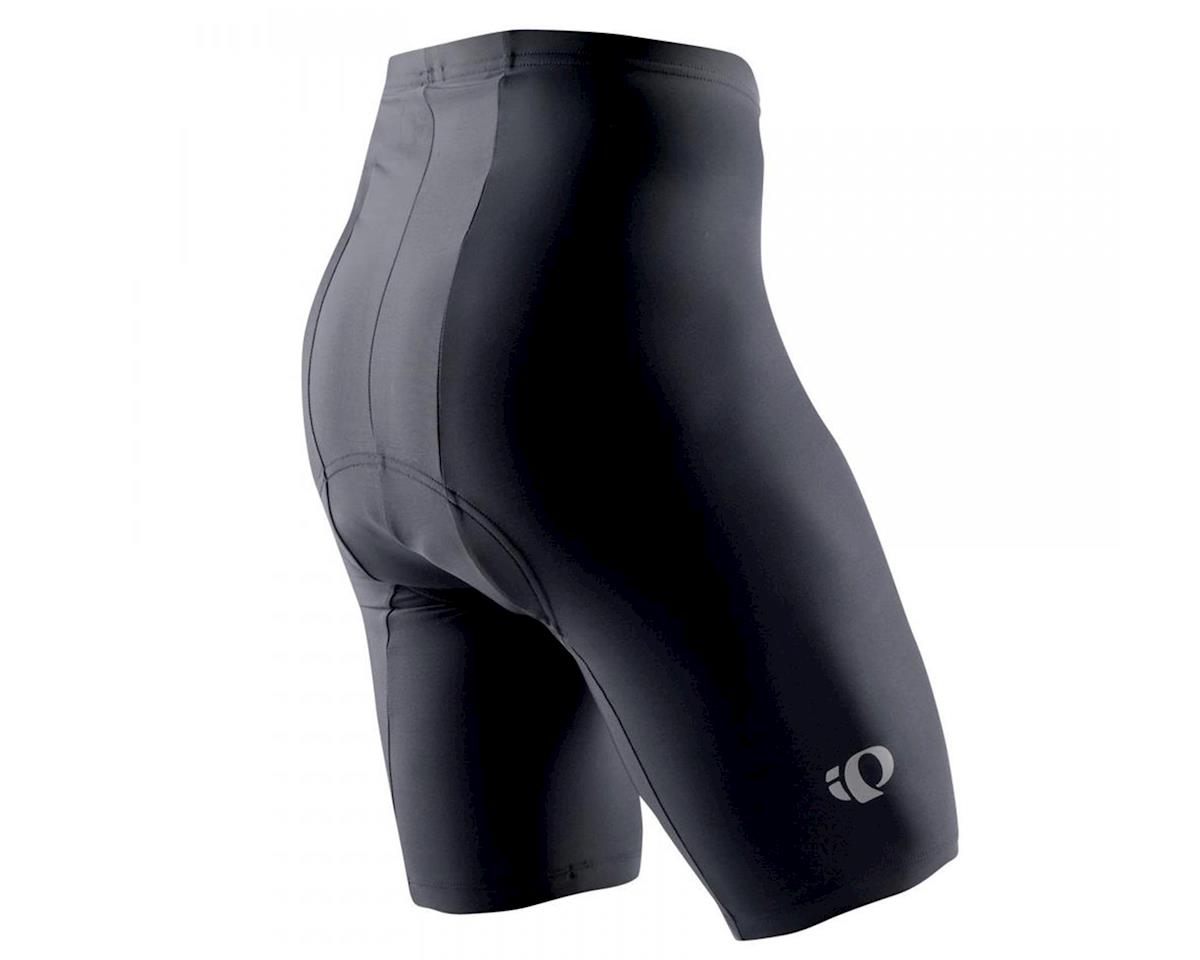 Image 2 for Pearl Izumi Quest Bike Shorts (Black)