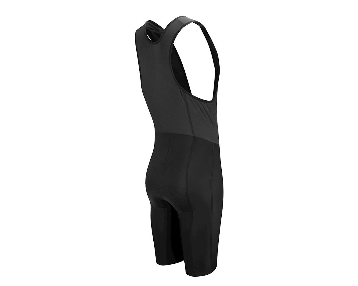 Image 2 for Pearl Izumi Quest Bib Shorts (Black)
