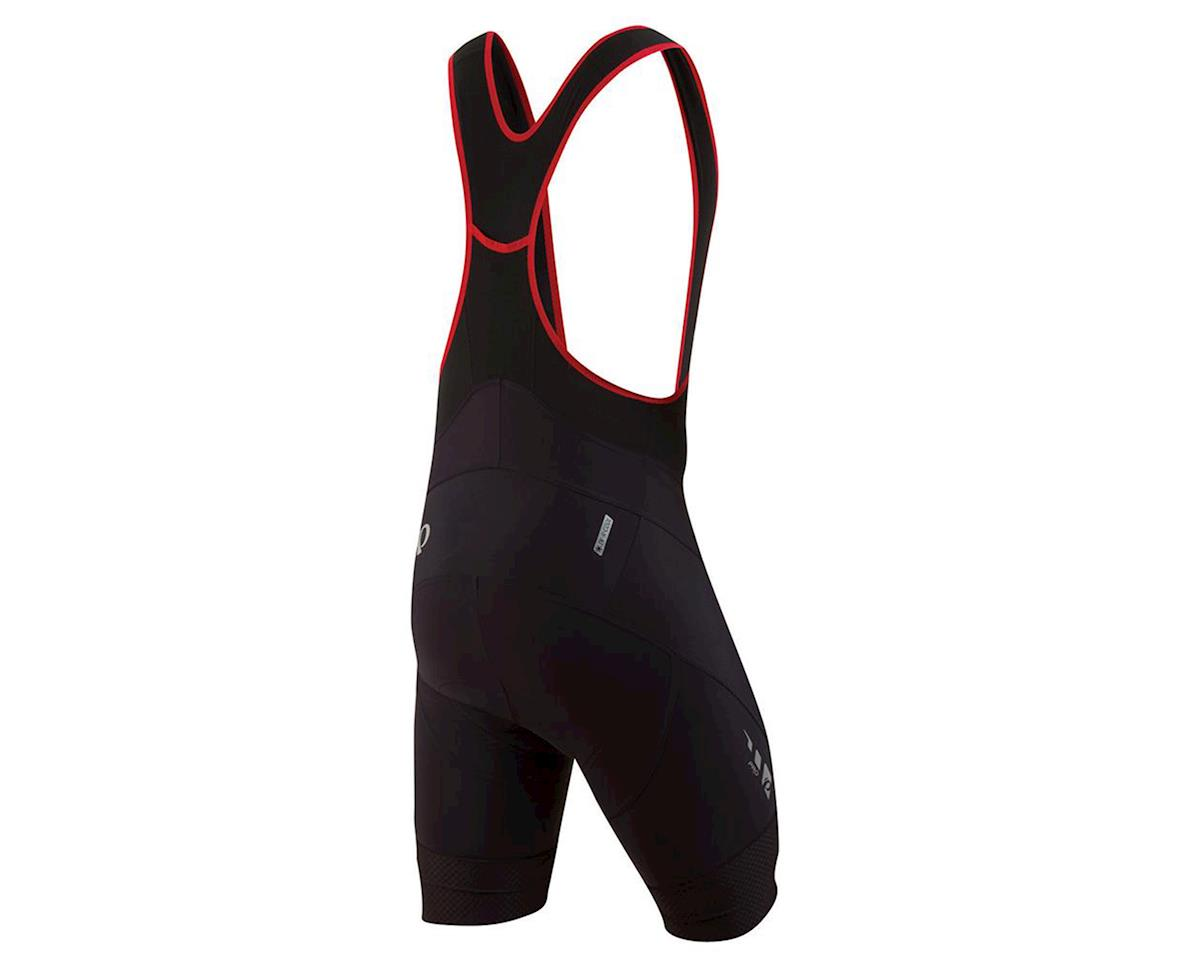 Pearl Izumi PRO Leader Cycling Bib Shorts (Black)