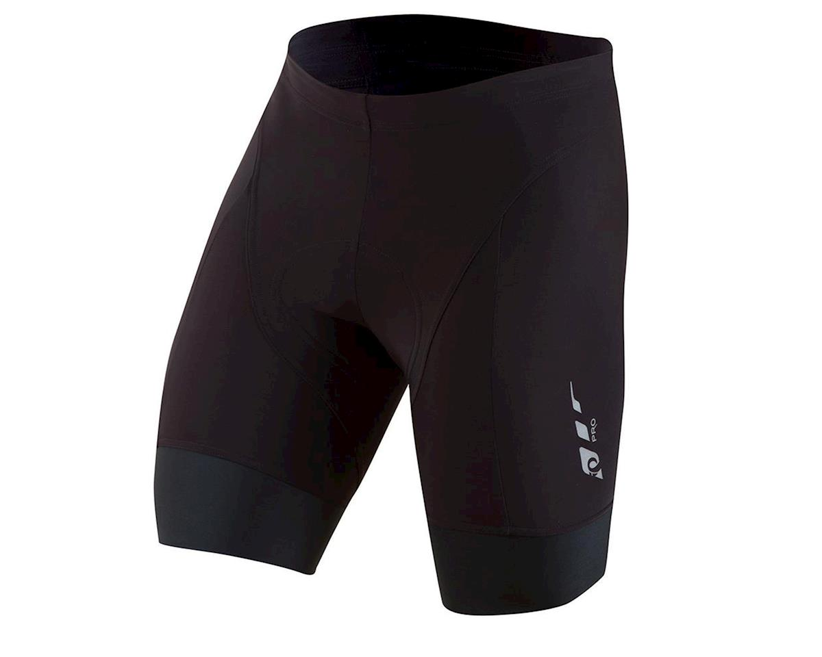 Pearl Izumi PRO In-R-Cool Bike Shorts (Black)