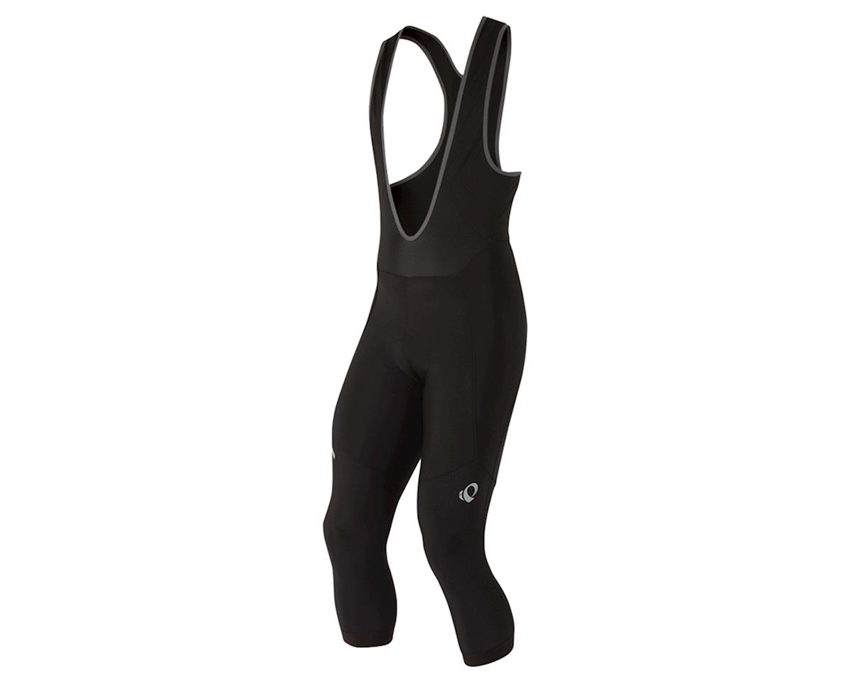 Pro 3Qtr Bib Tights (Black)