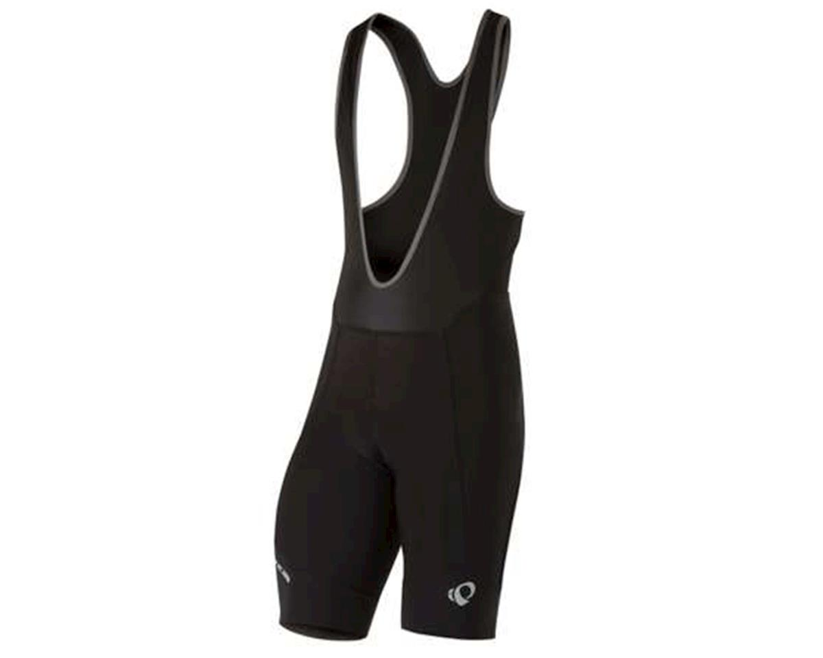 Pearl Izumi PRO Thermal Cycling Bib Shorts (Black)