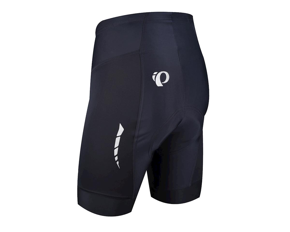 Pearl Izumi Elite In-R-Cool Cut Shorts (Black)