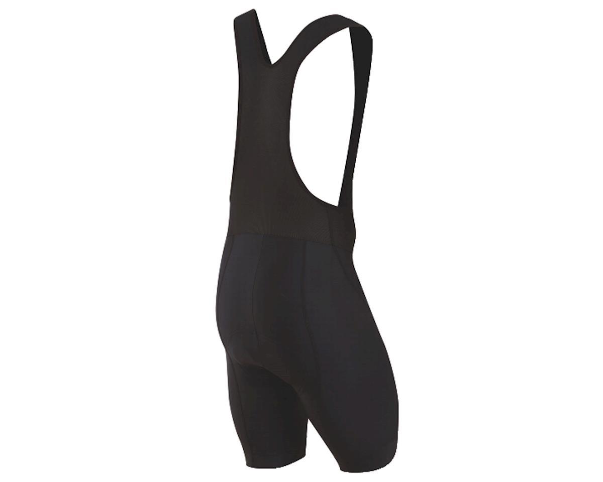 Image 2 for Pearl Izumi Attack Bib Shorts (Black)
