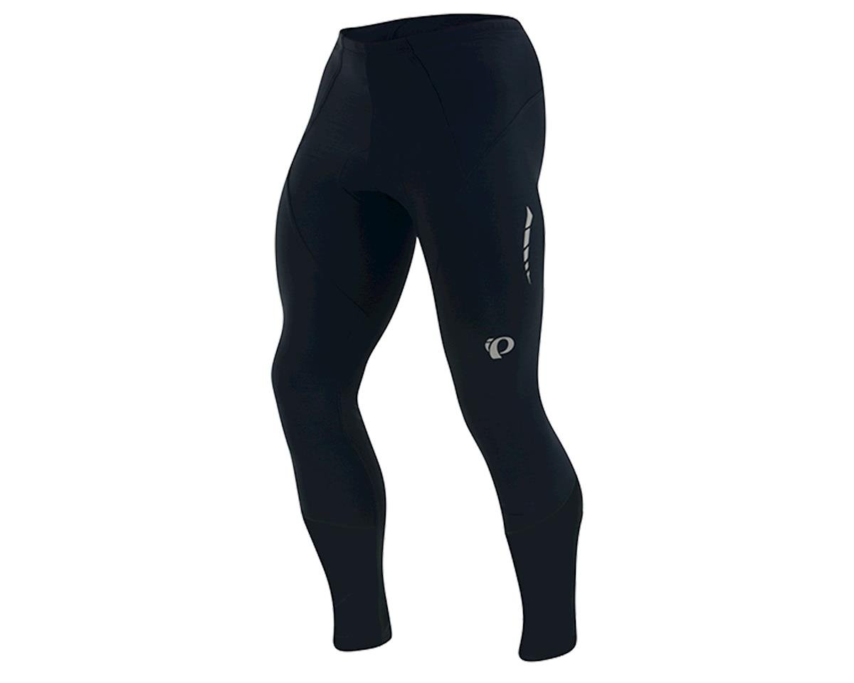 Pearl Izumi Elite Thermal Cycling Tights (Black) (S)