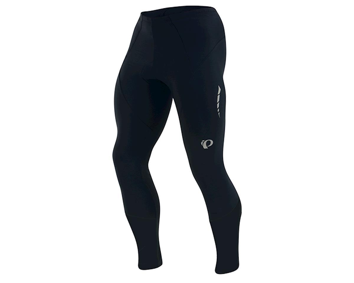 Pearl Izumi Elite Thermal Cycling Tights (Black) (2XL)