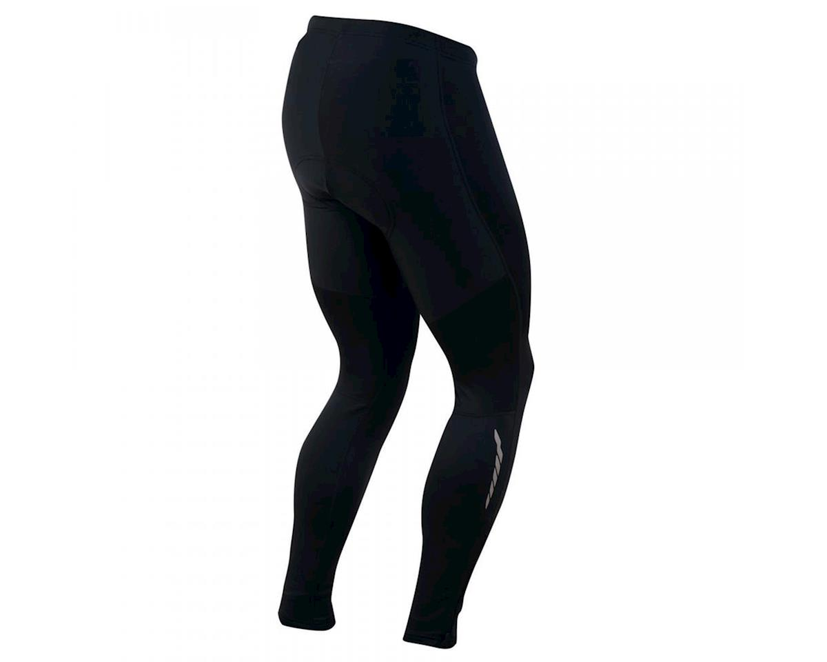 Pearl Izumi Select Thermal Cycling Tights (Black)