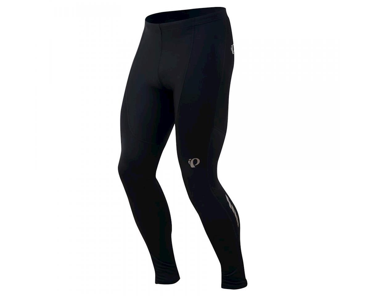 Pearl Izumi Select Thermal Cycling Tights (Black) (2XL)