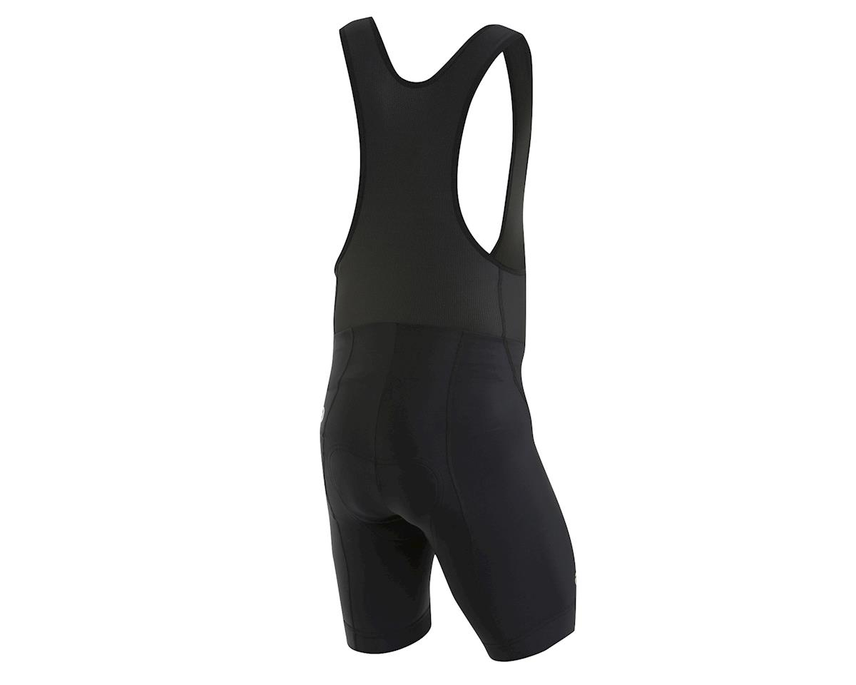 Image 2 for Pearl Izumi Pursuit Attack Bib Short (Black) (M)