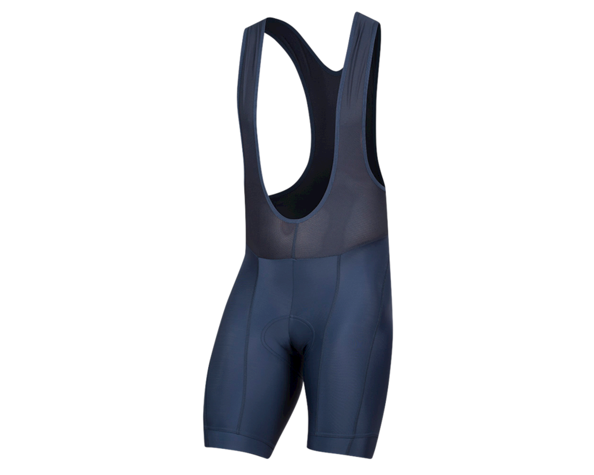Pearl Izumi Pursuit Attack Bib Short (Navy) (S)