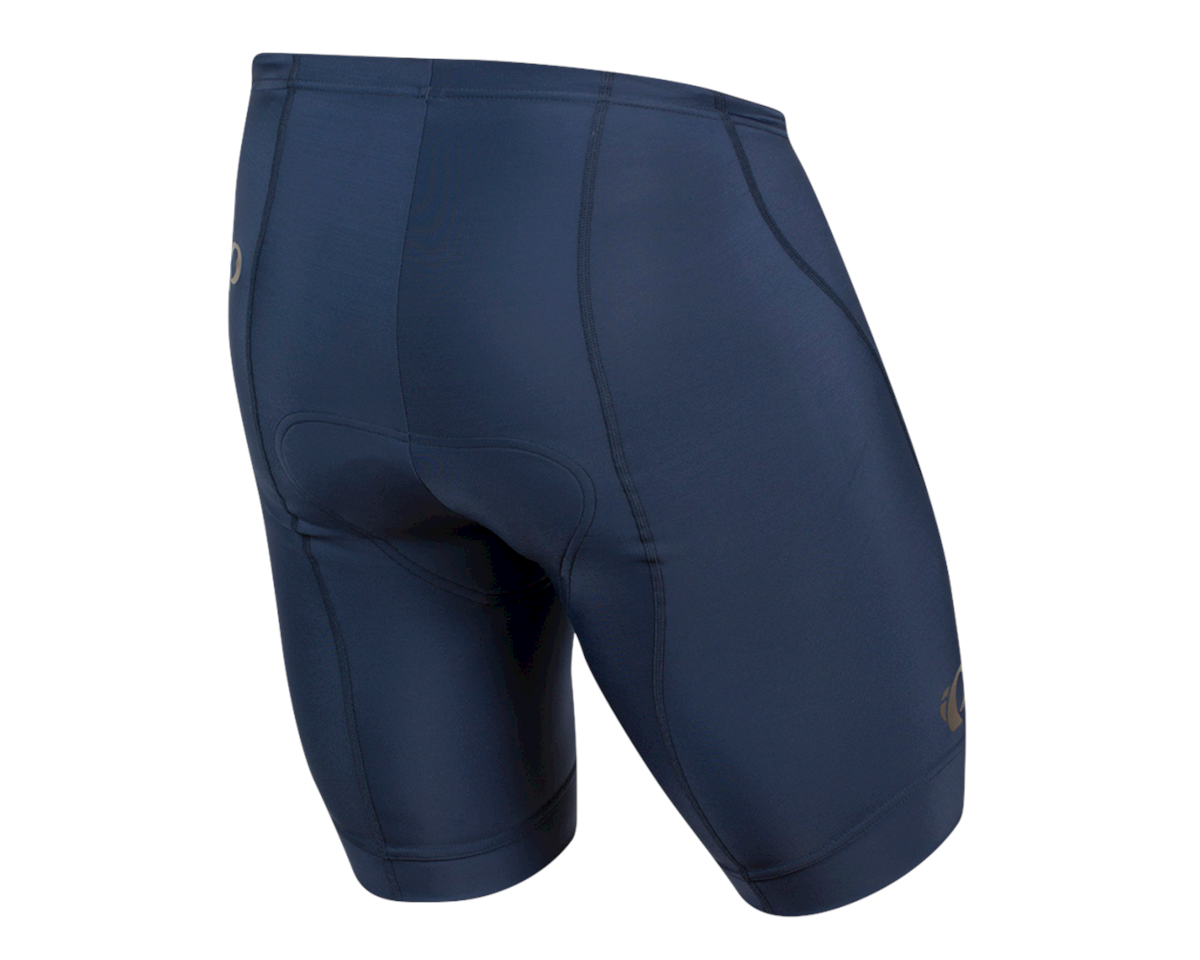 Image 2 for Pearl Izumi Pursuit Attack Short (Navy) (S)