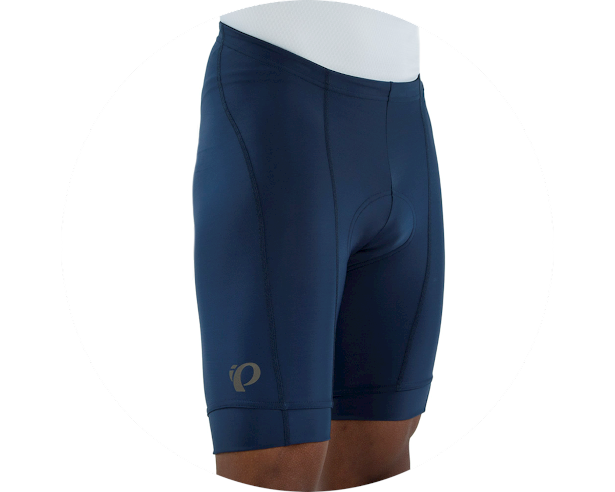 Image 4 for Pearl Izumi Pursuit Attack Short (Navy) (S)