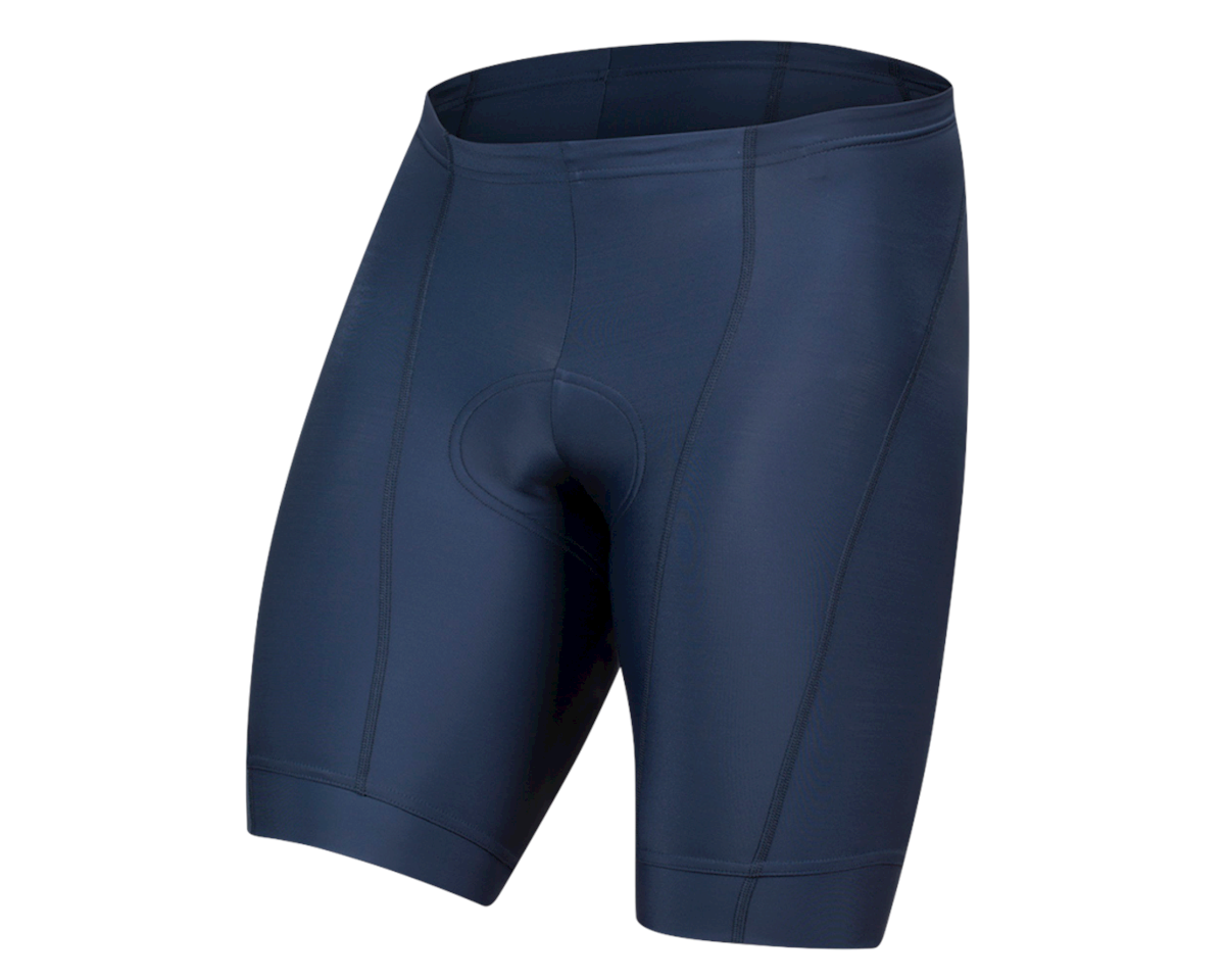Pearl Izumi Pursuit Attack Short (Navy) (2XL)