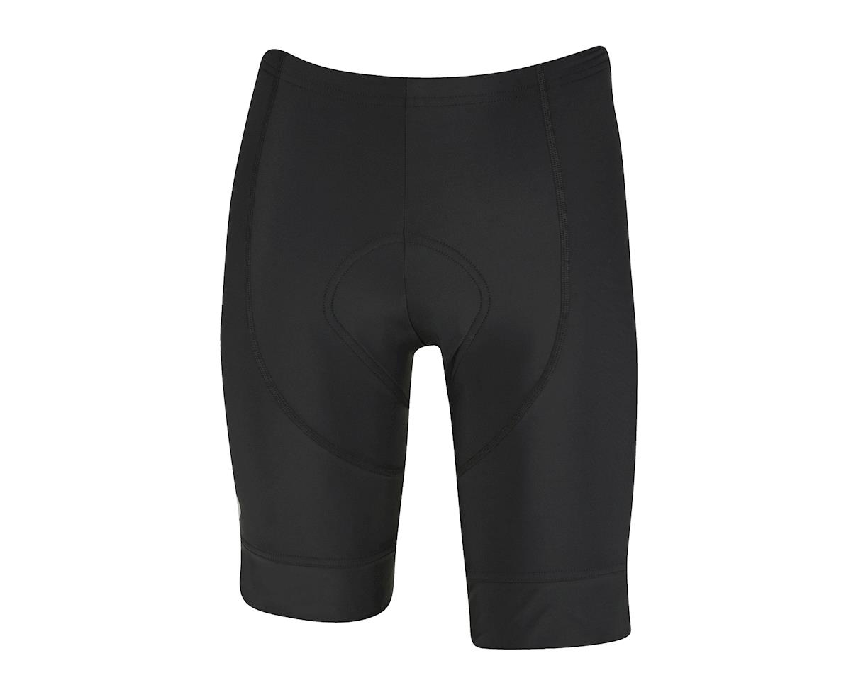 Pearl Izumi Elite Pursuit Shorts (Black)