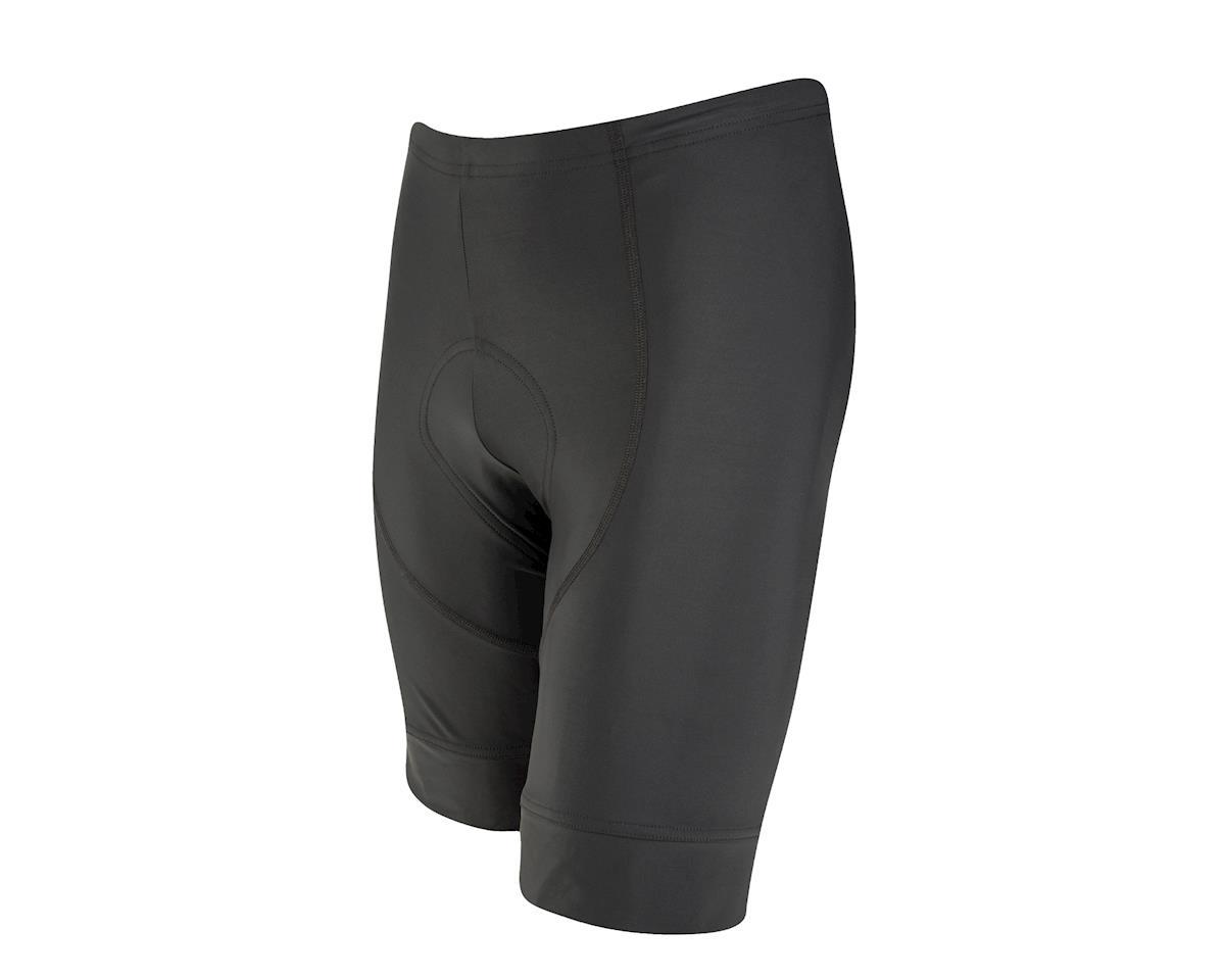 Image 3 for Pearl Izumi Elite Pursuit Shorts (Black)