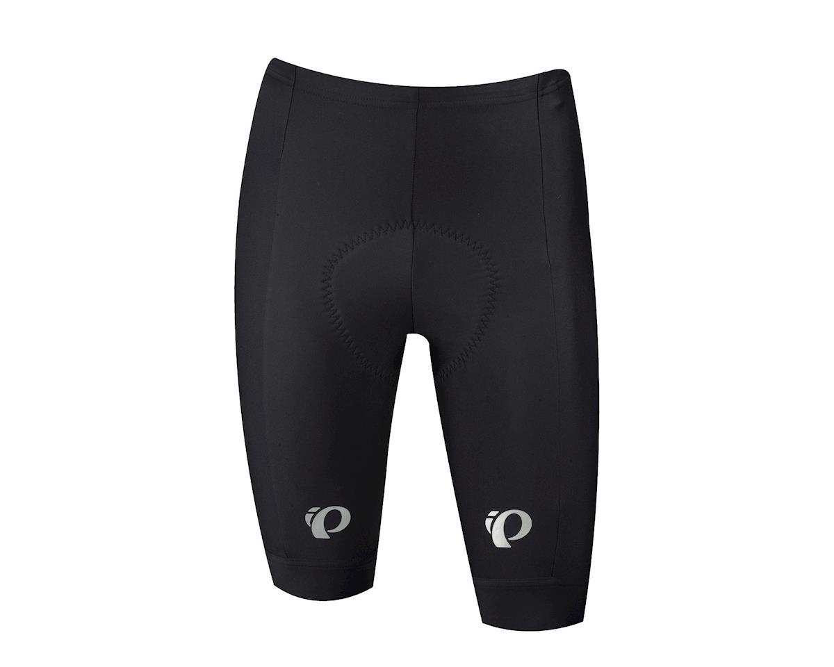 Pearl Izumi P.R.O. Escape Shorts (Black) (Xxlarge)