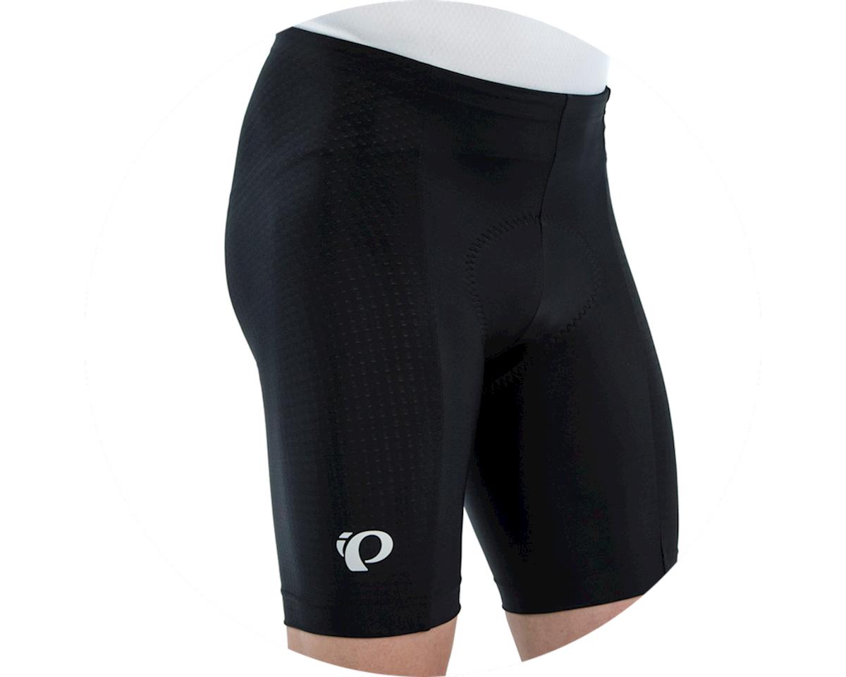 Pearl Izumi Men/'s Quest Short Padded Lycra Cycling Shorts Black