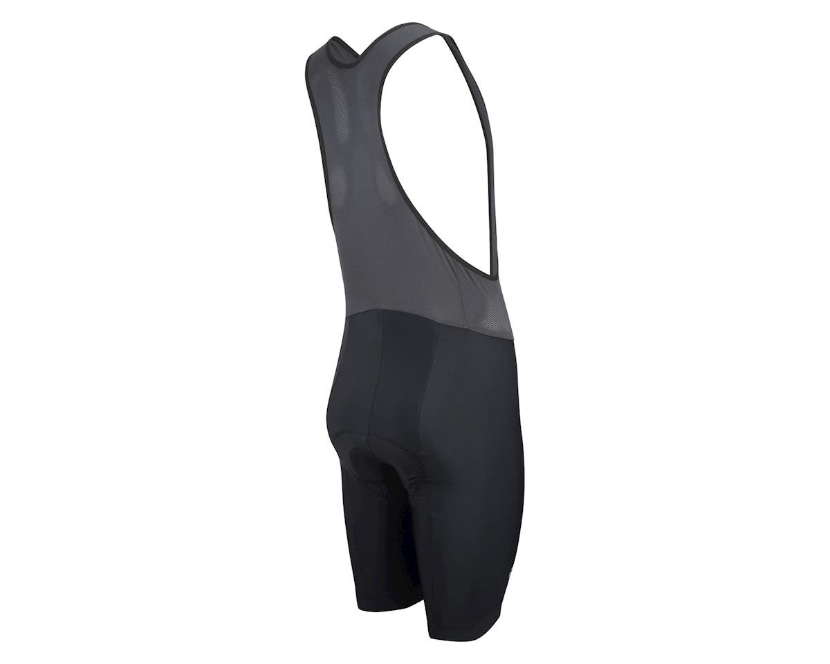 Image 2 for Pearl Izumi Escape Quest Bib Shorts (Black) (L)