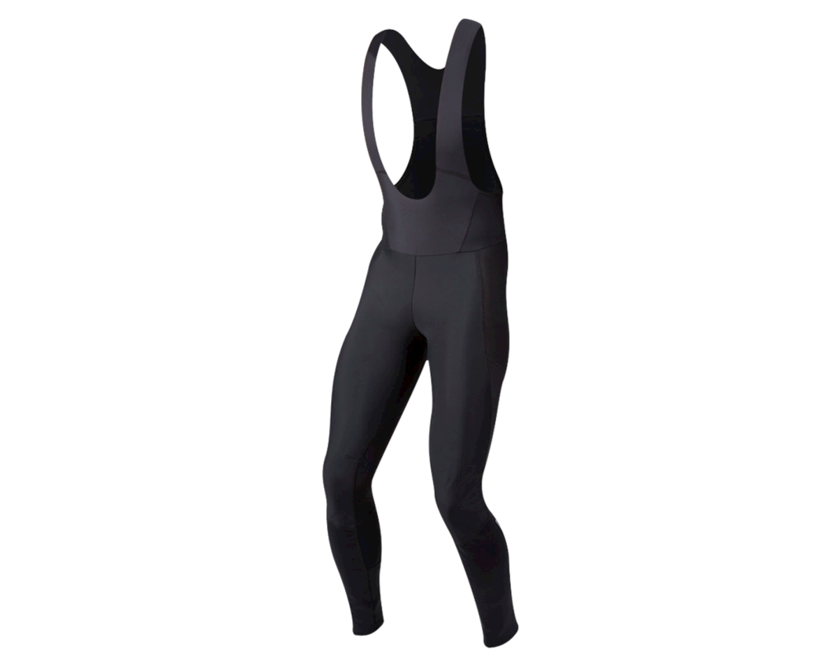 Pearl Izumi Elite Escape Amfib Bib Tight (Black) (L)