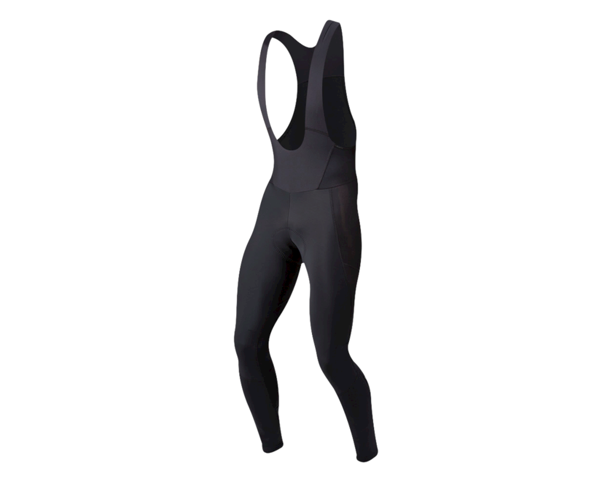 Pearl Izumi Elite Escape AmFIB Cycling Bib Tight (Black) (S)