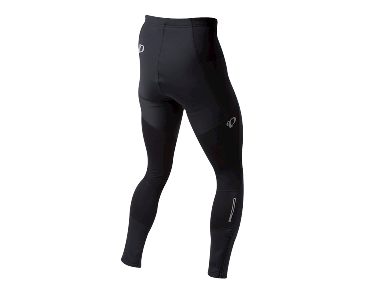 Pearl Izumi Elite Escape AmFIB Tight (Black) (S)