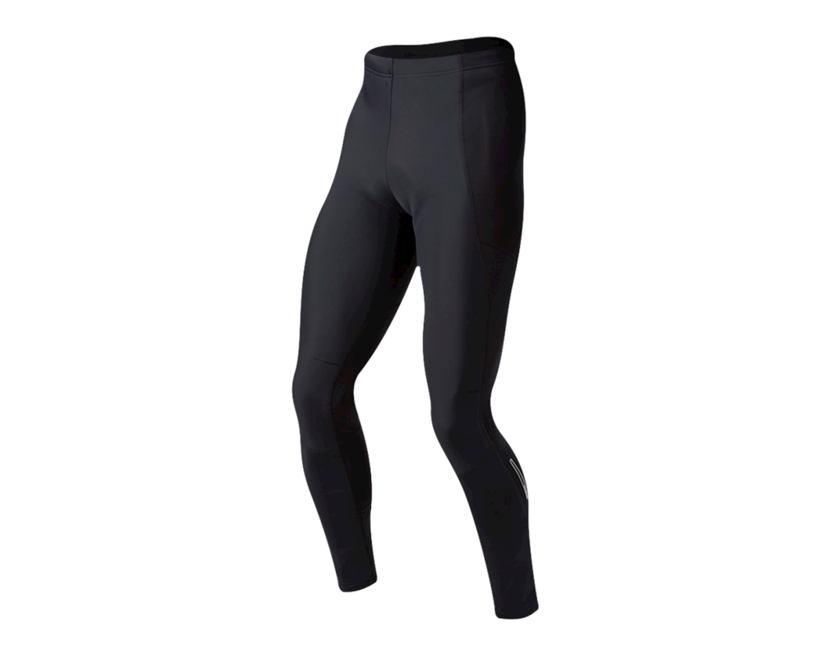 Pearl Izumi Elite Escape AmFIB Tight (Black) (XL)