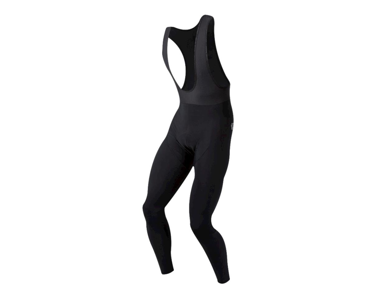 Pearl Izumi Pursuit Thermal Cycle Bib Tight (Black) (XL)