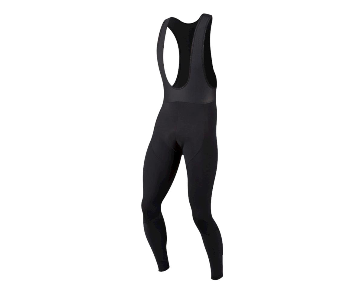 Pearl Izumi Pursuit Thermal Bib Tight (Black) (XL)