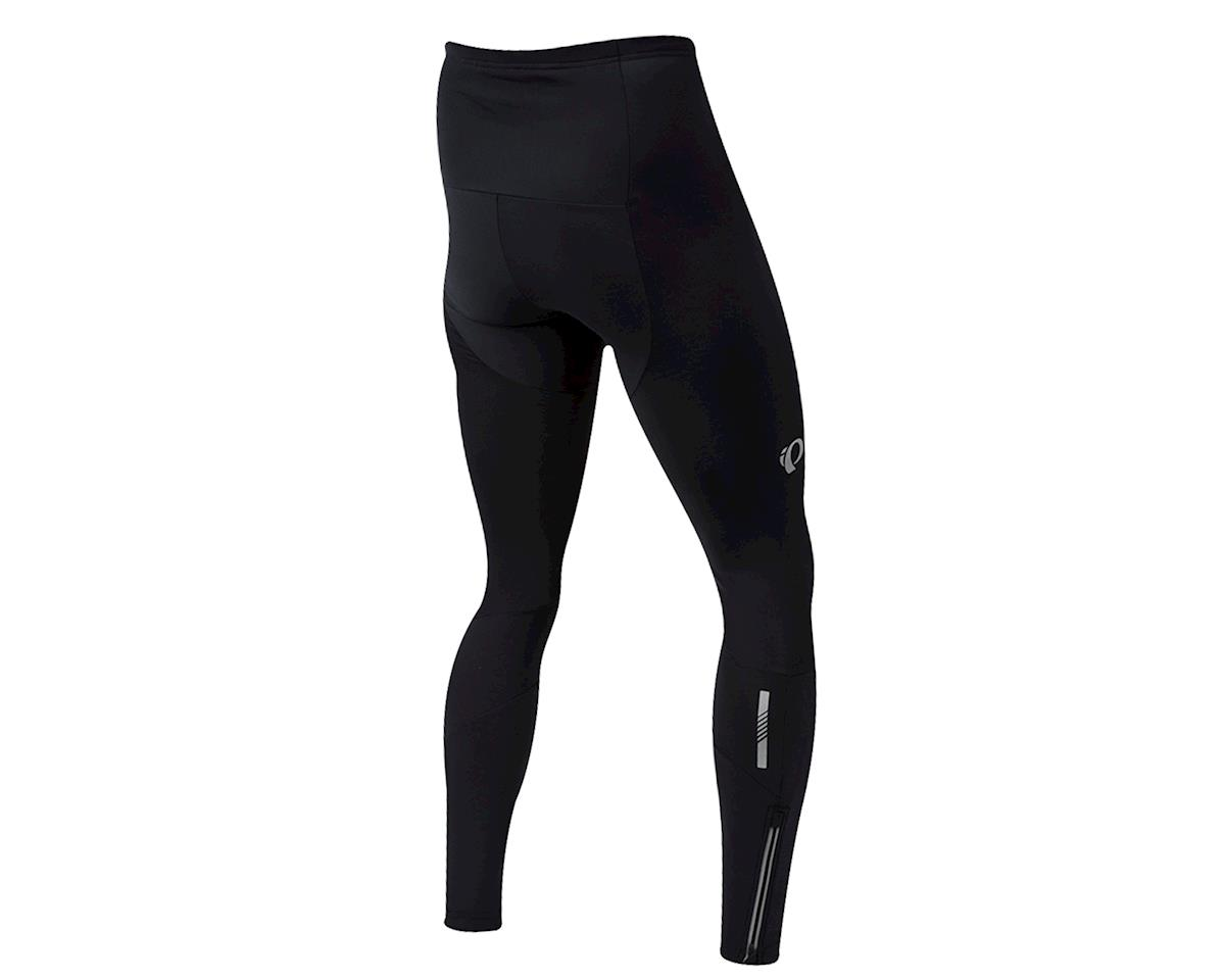 Pearl Izumi Pursuit Thermal Cycling Tight (Black) (S)