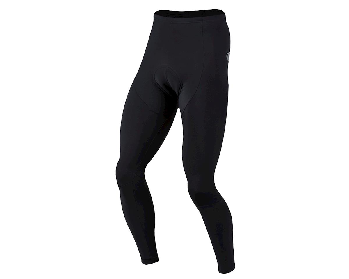 Pearl Izumi Pursuit Thermal Cycling Tight (Black) (XL)