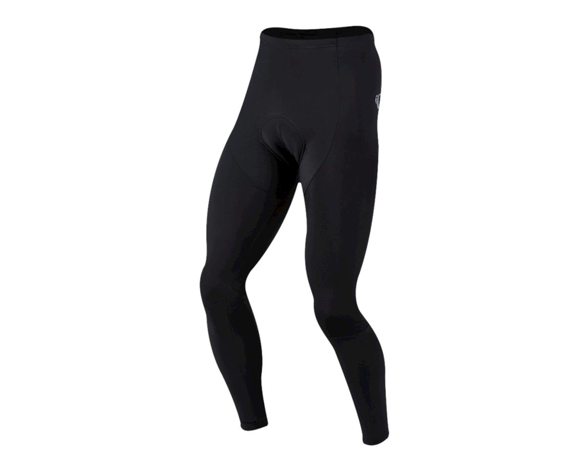 Pearl Izumi Pursuit Thermal Cycling Tight (Black) (2XL)