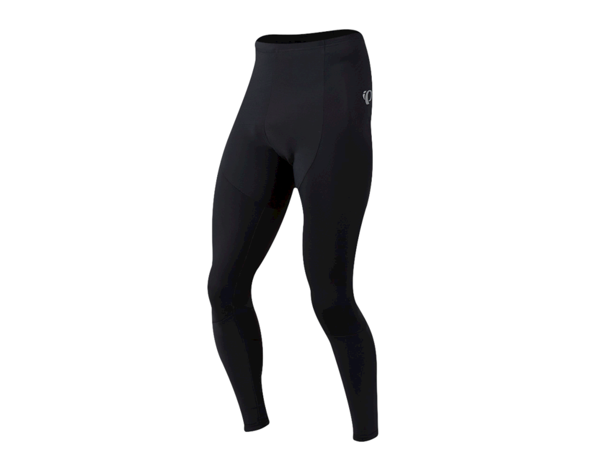 Pearl Izumi Pursuit Thermal Tight (Black) (S)