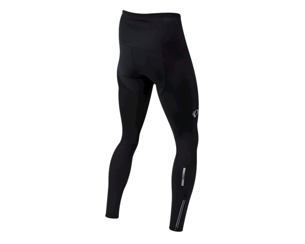 Pearl Izumi Pursuit Thermal Tight (Black) (XL)