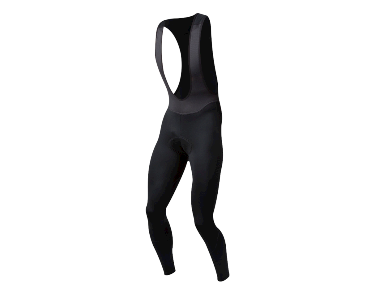 Pearl Izumi Select Escape Thermal Cycle Bib Tight (Black)