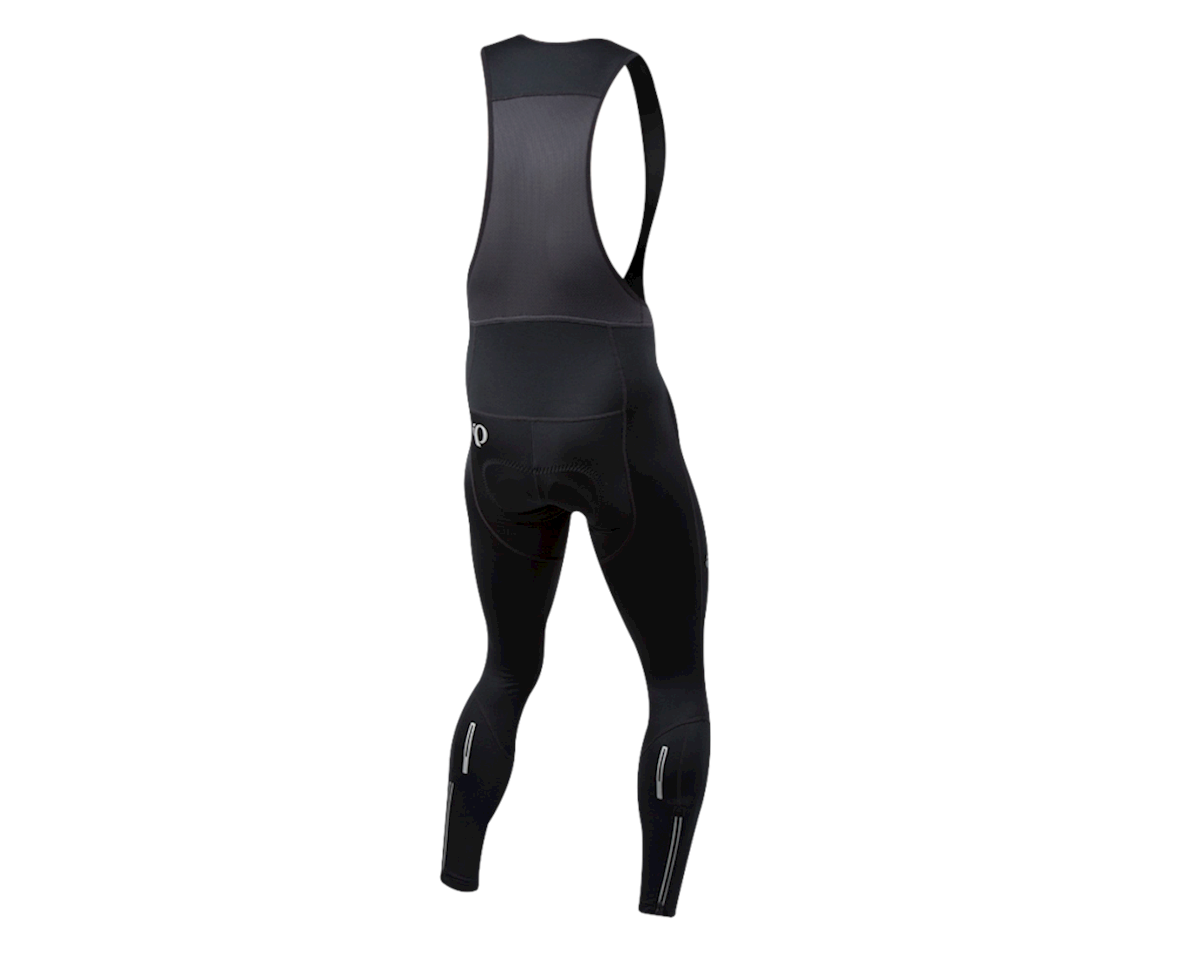 Pearl Izumi Select Escape Thermal Cycle Bib Tight (Black) (M)