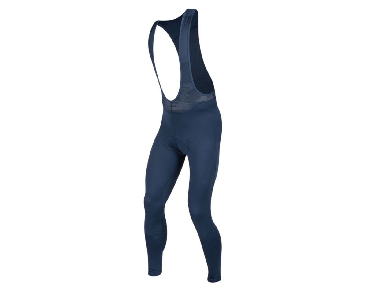 Pearl Izumi Select Escape Thermal Cycling Bib Tight (Navy) (S)