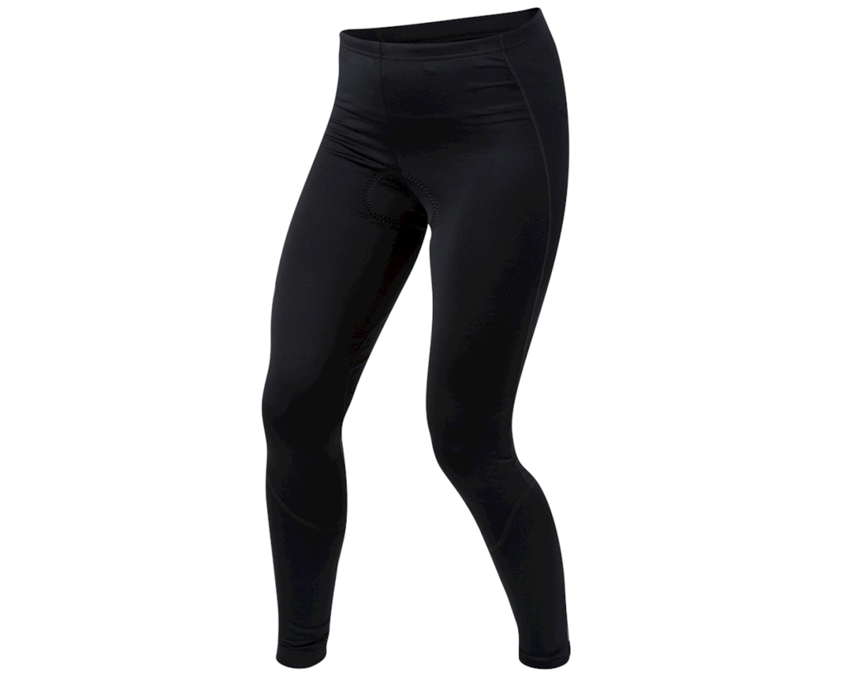 Pearl Izumi Select Escape Thermal Cycle Tight (Black) (XL)